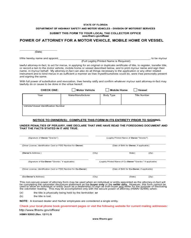 Florida department of motor vehicles phone number for Florida motor vehicle number