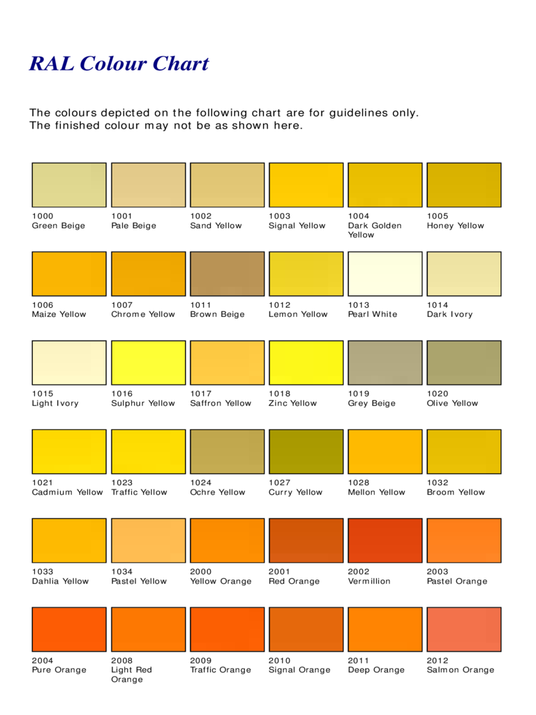 Wallpaper colour chart ici dulux paint color chart images about silk and ivory color chart choice image chart example ideas silk and ivory color chart choice geenschuldenfo Images