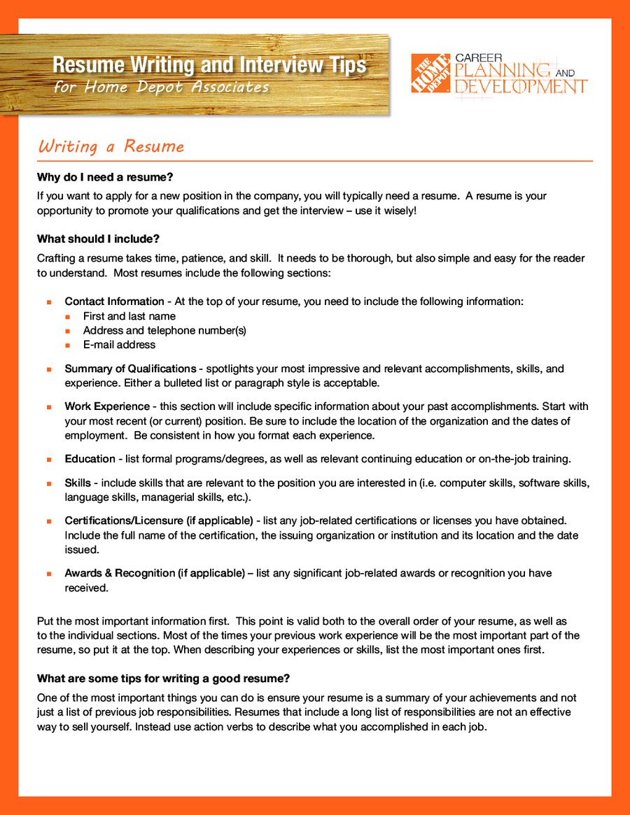 Customer Service Resume Objective  Customer Service Resume Objectives