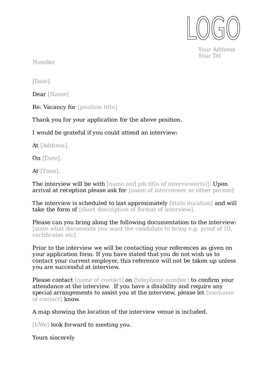 Uk business letter template hayitelcuervoazul uk business letter template spiritdancerdesigns Images