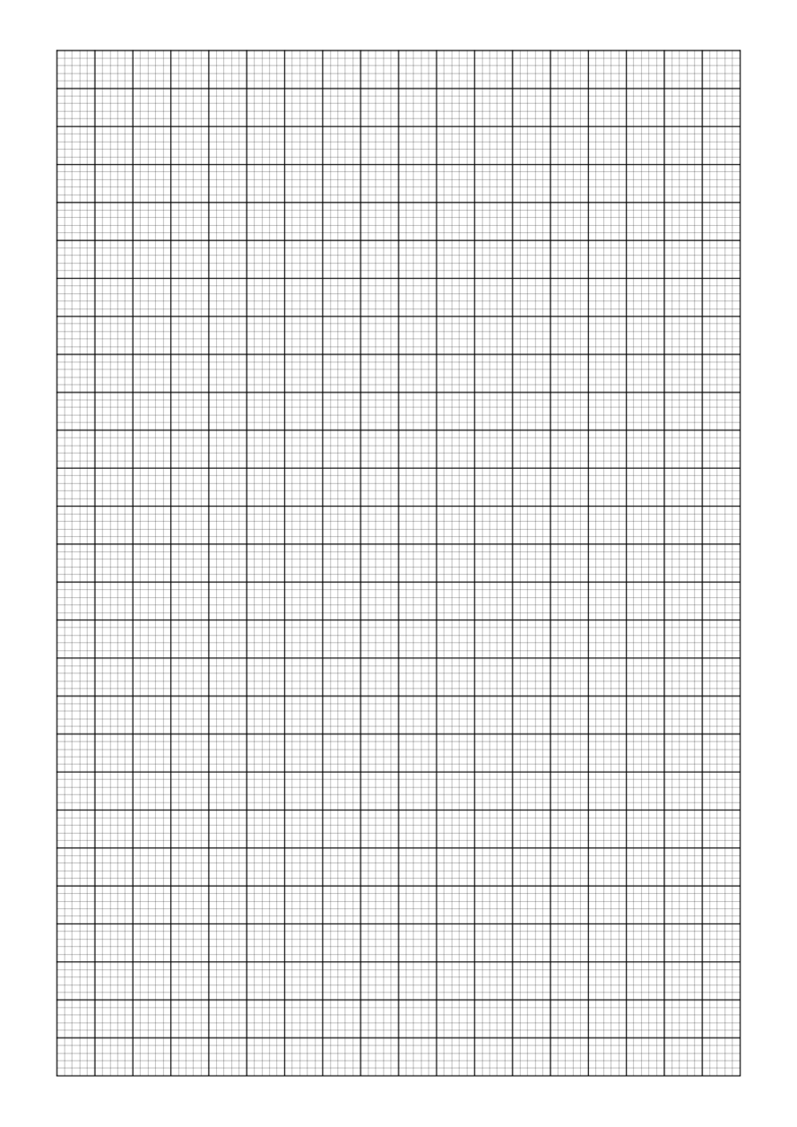 worksheet Printable Graph Paper Free 2017 printable graph paper fillable pdf forms free 02