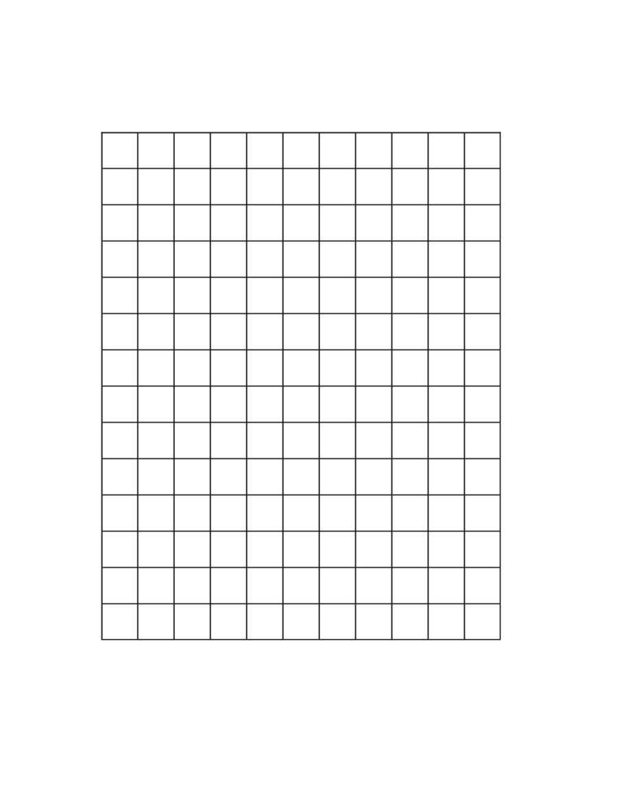 worksheet Line Graph Template Printable 2017 printable graph paper fillable pdf forms template 02