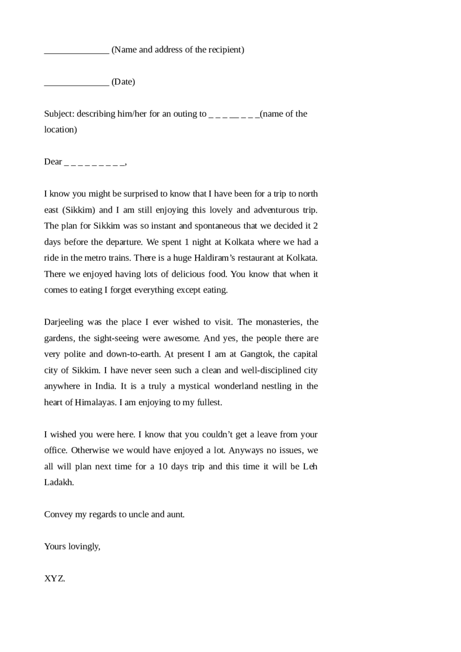 Friendly resignation letter template choice image letter format friendly letter of resignation gallery letter format formal sample friendly letter format solarfm 7 friendly resignation spiritdancerdesigns Images