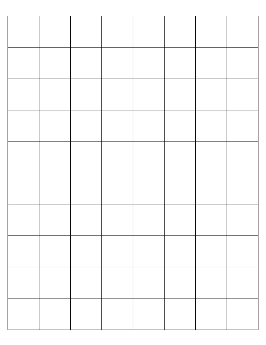 worksheet Graph Paper X And Y Axis 2017 printable graph paper fillable pdf forms 01
